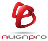 AlingproLogoOF_v2