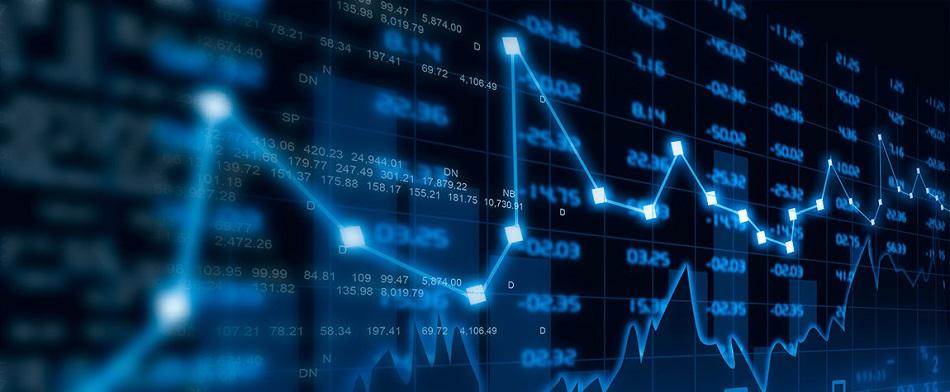 vinte-preparado-volatilidad-mercados