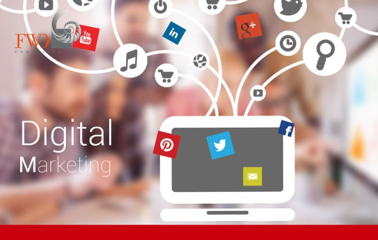 digital-marketing-03