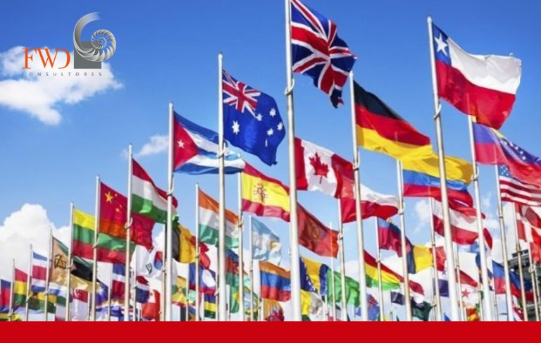 Banderas-05-635x400