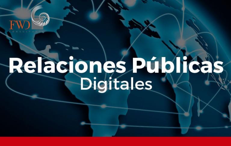 relaciones_publicas_digitales